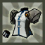HQ Shop Raven Ed Upbody100 Elite.png