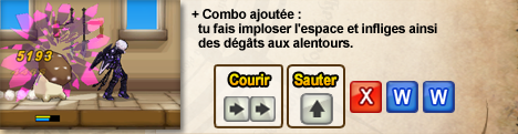 DEcombo4FR.png