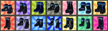 HAO shoes.png