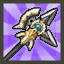 HQ Shop Arme Event Weapon08.png