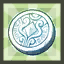 HQ Shop Item 117527.png