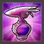 PurpleGoD.png