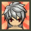 HQ Shop Elsword Cash Hair700.png