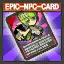 HQ Shop Item 78765.png
