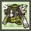 HQ Shop Top Velder Upbody Elite Lv7.png