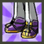 HQ Shop Arme Event Foot06.png