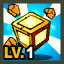 HQ Shop Item 206730.png