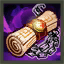 HQ Shop Item 700015.png