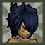 HQ Shop Raven Cash Hair340.png