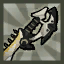 HQ Shop Raven Cash Weapon210A.png