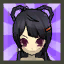 HQ Shop Item Arme US Hair02A.png