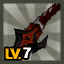 HQ Shop Raven BossRaid Elite Weapon01.png