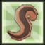 SquirrelTail.png