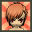 HQ Shop Elsword Cash Hair630.png