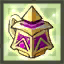 HQ Shop Item 78925.png
