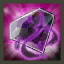 HQ Shop Item 78610.png