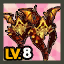 HQ Shop Eve BossRaid Legend Weapon01A.png