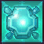 HQ Shop Item 130050.png