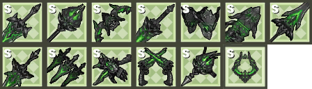 HQ Shop Top Ranox Weapon Unique Lv8.png