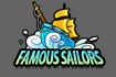 Famous Sailors.png