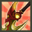 HQ Shop ELSWORD Alterasia WEAPON.png