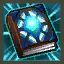 HQ Shop Item 271311.png
