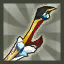 HQ Shop Raven Cash Weapon260A.png
