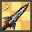 HQ Shop Ara Set Ed Weapon140 B.png