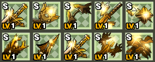 Weapon Unique Lv1.png