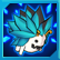 HedgehogPassiveIcon1.png