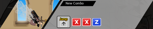 TBCombo2.png