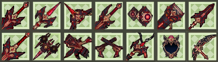 7-X Weapon Lv80 2.png