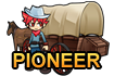Pioneer's Spirit Title.png
