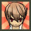 HQ Shop Elsword Cash Hair650A.png