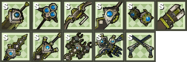 HQ Shop Top Velder Weapon Elite Lv7.png