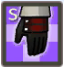 Black Crow Glove (reinforced).png