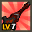 HQ Shop EL BossRaid Elite Weapon01.png