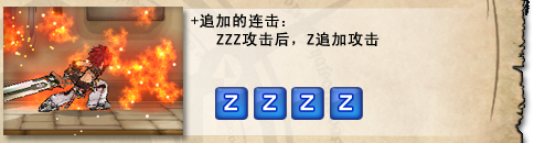 Rs12CN.png