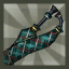 HQ Shop Raven Cash Weapon390A.png