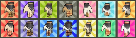 PerGloves.png