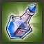 HQ Shop Item 85000048.png
