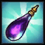 HQ Shop Item 110883.png