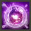 HQ Shop Item 160456.png