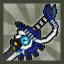 HQ Shop Raven Cash Weapon360.png
