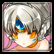 Icon - Code Empress.png