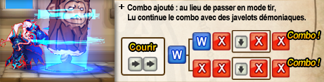 Noblesse Combo 1FR.png