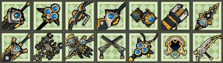 6-X Weapon Lv80 2.png