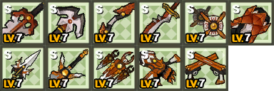HQ Shop Top Besma Weapon Unique Lv7.png