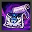 HQ Shop Item 162391.png