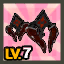 HQ Shop Eve BossRaid Elite Weapon01.png